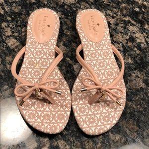 Kate Spade Sandal Size 7